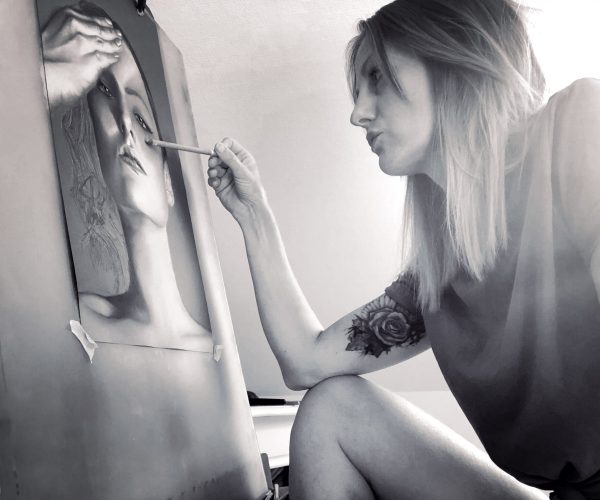 About Art Attitudes